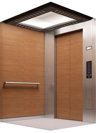 Comfort Elevators Amp Escalators Pvt Ltd